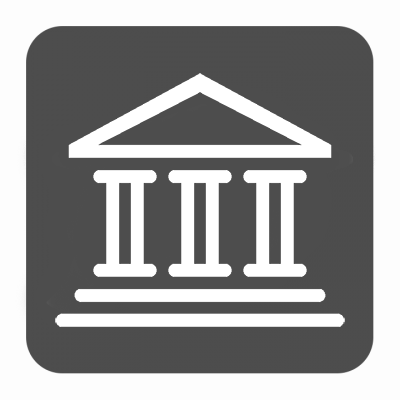 Bank And Finance Logo Kst Security
