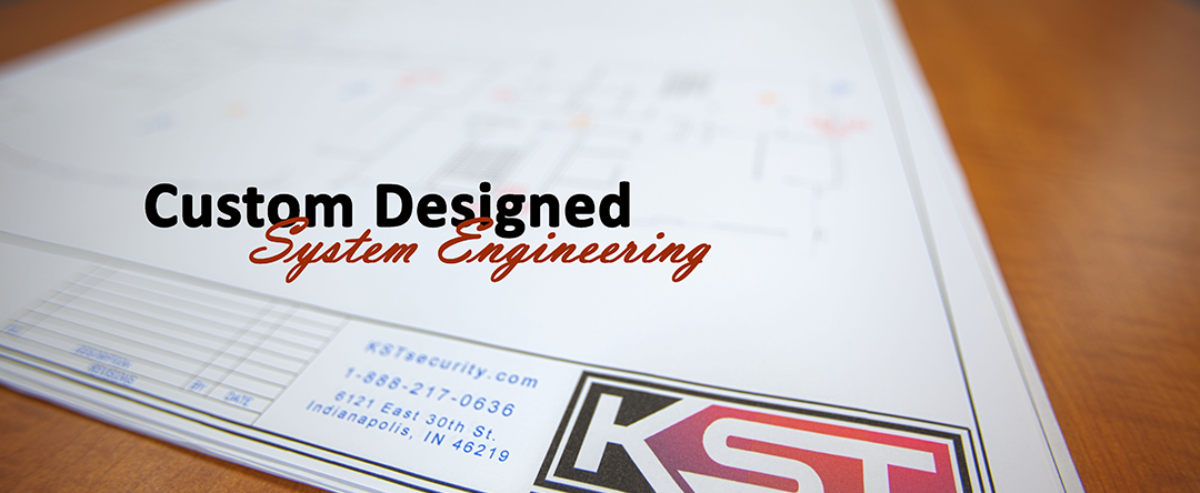 Custom Designed System Engineering