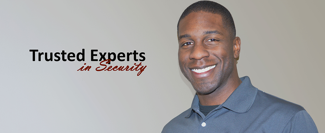 Trusted Experts in Security